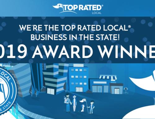 Brooks Diamonds: Top Rated Local Award Winner!